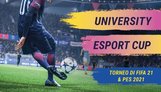 Lo Sport Universitario Apre Le Porte Al Mondo Degli E Sports Primi Tornei Sabato 21 E Domenica 22 Novembre Universita Di Torino