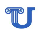 logo_ssu_h120.png