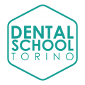 dental_school_logo_png.png
