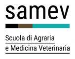 logoSAMEV_72.jpg
