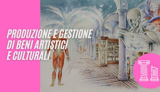 Un Palazzo per tre Musei: punto d'incontro tra scienza, storia e arte