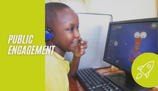 Giochi e nuove tecnologie per contrastare le difficoltà di apprendimento