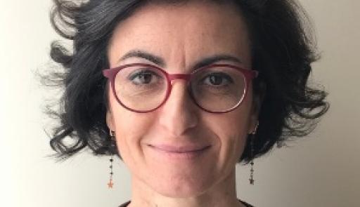 Claudia Cassatella