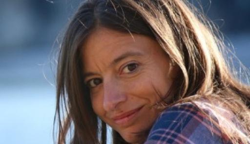 Michela Chiosso