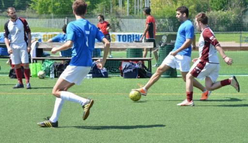 Calcio_Cus