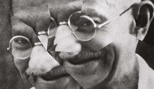 International Conference: Gandhi after Gandhi
