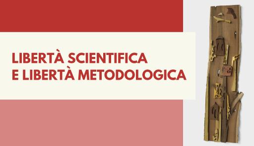 liberta_scientifica_e_metodologica.png