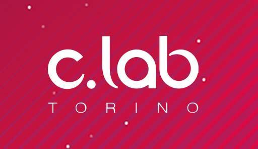Logo Clab