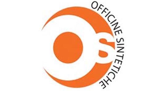 Logo Officine Sintetiche