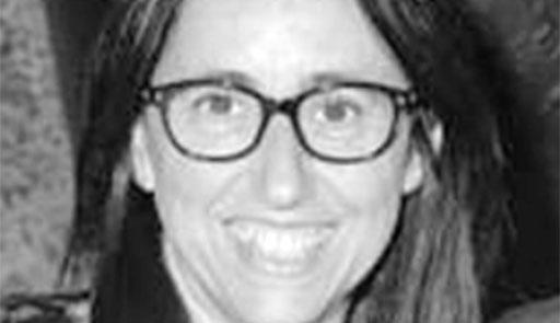 Anna Osello