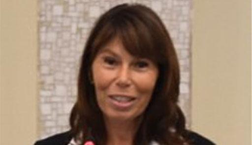 Milena Salvo