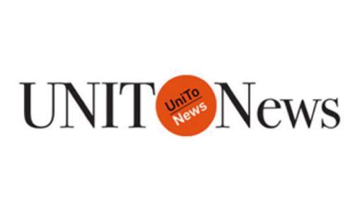 Logo di Unitonews
