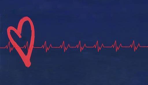 grafica settore malattie cardiovascolari