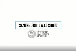 Contribuzione studentesca a.a. 2018-2019