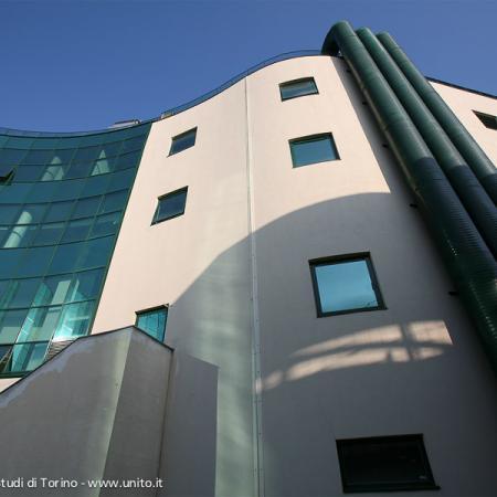 La Scuola di Medicina - Torino