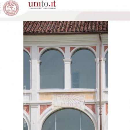 Savigliano - Dettaglio