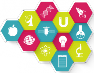 Calendario Polito.Techshare Day 2019 Unito E Polito Presentano Le Invenzioni