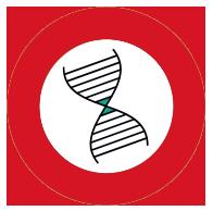 icona Biologia