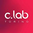 CLab logo