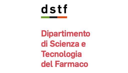Icona identificativa Dipartimento di Scienza e Tecnologia del Farmaco