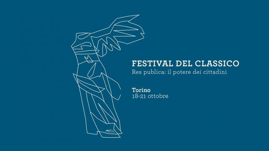 invito festival
