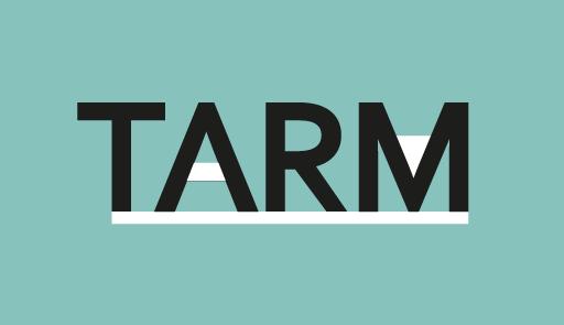 Logo TARM