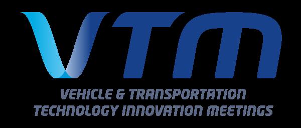 Logo VTM