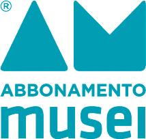 Logo Abbonamento Musei