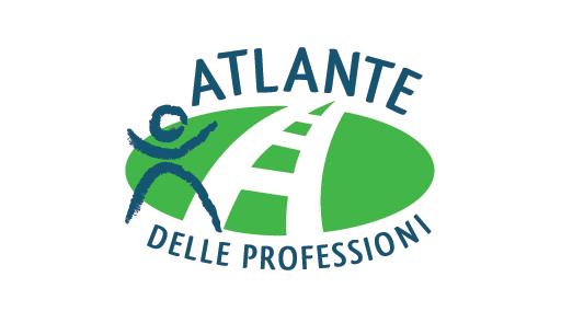 Logo Atlante delle Professioni