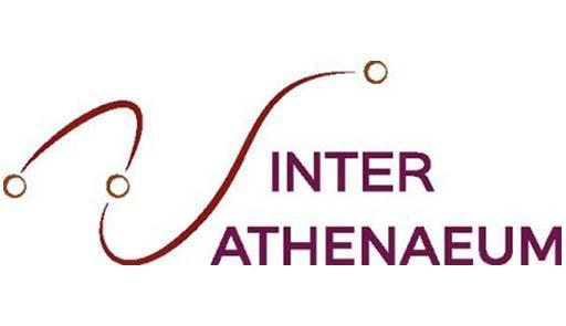 logo Interathenaeum