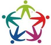 Logo Servizio Civile Volontario