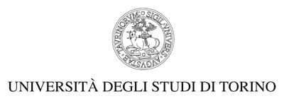 Logo ufficiale Università degli Studi di Torino