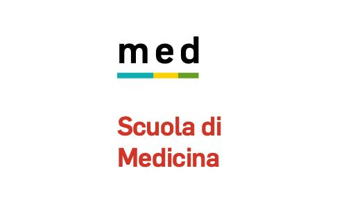 Icona identificativa Scuola di Medicina
