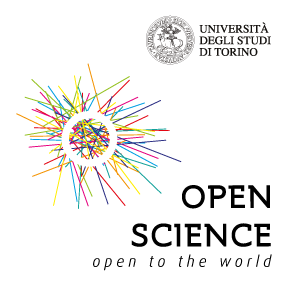 Logo Open Science