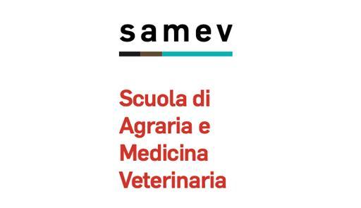 Icona identificativa Scuola di Agraria e Medicina Veterinaria