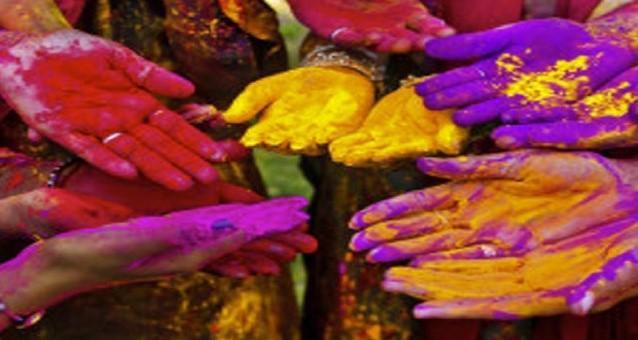 fare incontri Apps lavoro in India Agenzia di incontri senior in Sudafrica