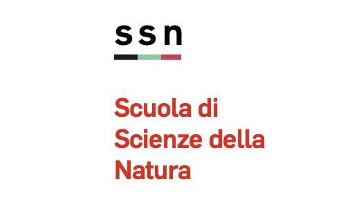 Icona identificativa Scuola di Scienze della Natura