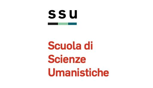 Icona identificativa Scuola di Scienze Umanistiche