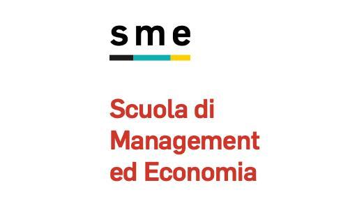 Icona identificativa Scuola di Management ed Economia