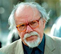 Ludwik Flaszen