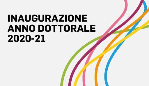logo delle'evento