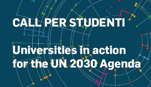 universities-in-action