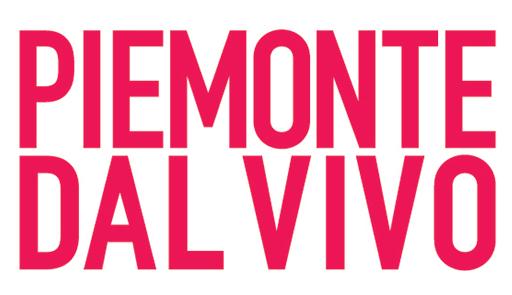logo PiemonteDalvivo