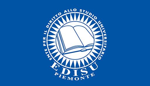 Logo Edisu
