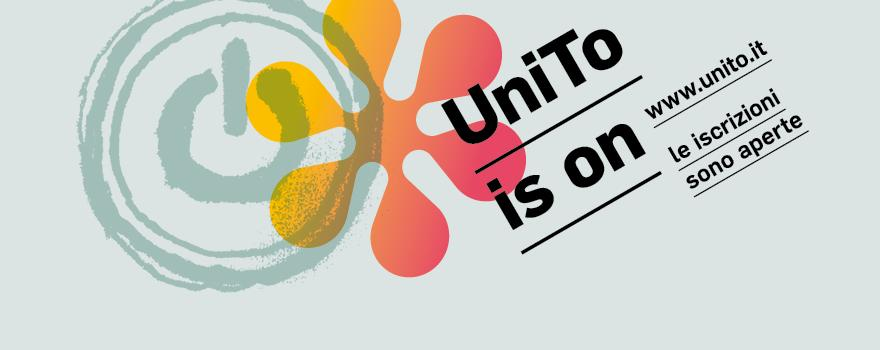 Immagine campagna Immatricolazioni 2016-2017